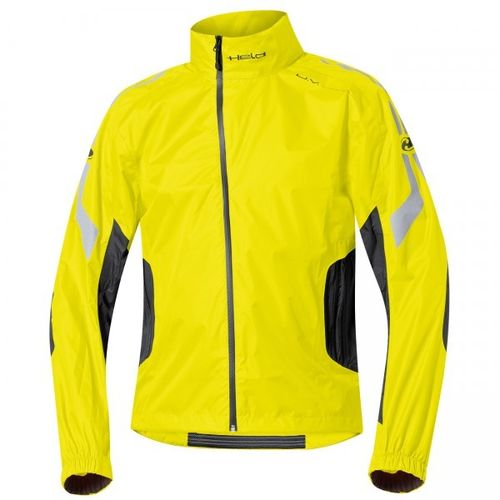 WET TOUR JACKET  Regenjacke von HELD