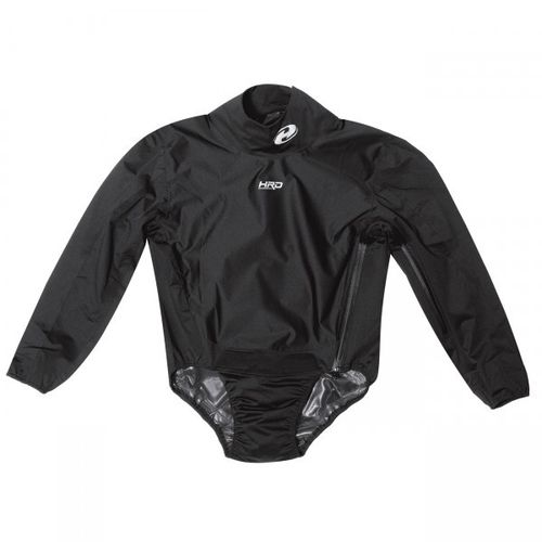 WET RACE JACKET  Regenjacke von HELD