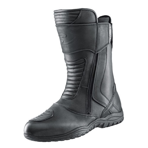 SHACK Tourenstiefel von HELD