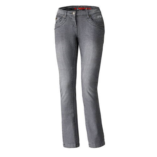 CRANE STRETCH Damen Stretch-Jeans von HELD