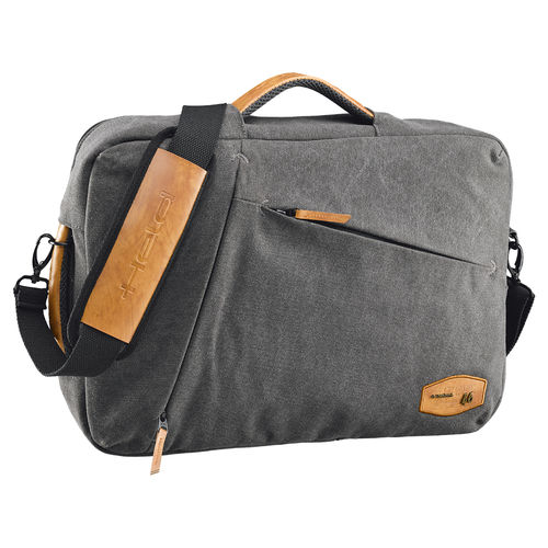 SMART MULTIBAG Messenger Bag von HELD