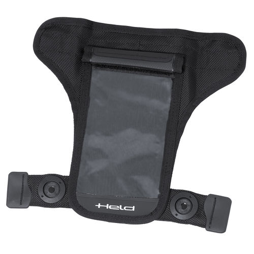 SMARTPHONE / TABLET BAG von HELD