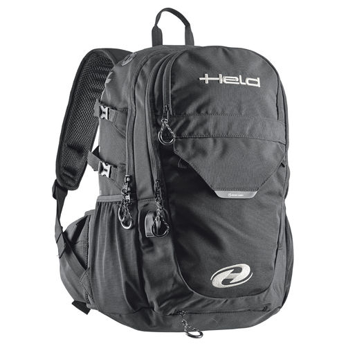 POWER - BAG Multirucksack von HELD